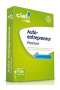 Ciel AUTO ENTREPRENEUR PREMIUM 2014 + 1 AN D'ASSISTANCE