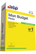 Ebp Mon Budget Perso 2015