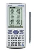 Casio CLASSPAD 300/330