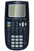 Texas Instruments TI 84 POCKET.FR photo 1