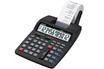 Casio HR-150TEC photo 1