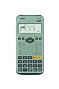 Calculatrice scientifique Casio FX 92 Spéciale Collège