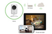 Belkin NetCam IP WiFi photo 3
