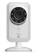 Belkin NetCam IP WiFi photo 1