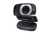 Webcam C615 Logitech
