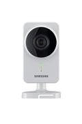 Samsung SNH-1011