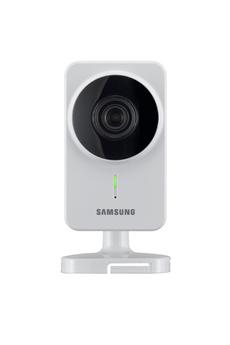 Caméra IP SNH-1011 Samsung