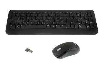 Wireless Desktop 800