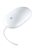 Apple APPLE MOUSE
