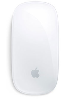 Apple souris Magic Mouse Bluetooth MB829Z/A