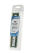 Crucial 1 Go DDR2 800 MHz CL6 photo 2