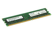 Crucial 2 Go DDR2 800 MHz CL6 photo 1