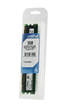 Crucial 2 Go DDR2 800 MHz CL6 photo 2