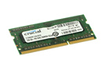 Crucial 2 Go DDR3 1333 MHz CL9 photo 1