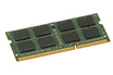 Pny SODIMM 4 Go DDR3 PC3-8500 1066 MHz CL7 photo 2