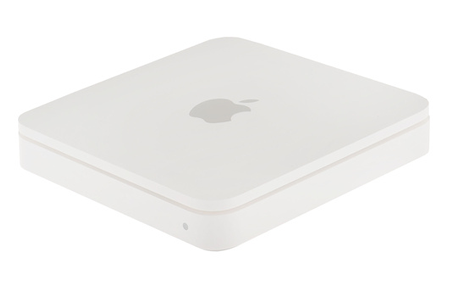 disque dur externe apple time capsule 2 to ethernet wifi timecapsule 2to mc344z a darty