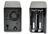 Buffalo LinkStation Duo 3,5'' 2To RAID / USB 2.0 / Ethernet photo 3