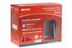 Buffalo LinkStation Duo 3,5'' 2To RAID / USB 2.0 / Ethernet photo 2