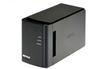 Buffalo LinkStation Duo 3,5'' 2To RAID / USB 2.0 / Ethernet photo 1