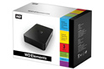 Wd ELEMENTS 3,5'' 3To USB 2.0 photo 2