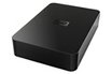Wd ELEMENTS 3,5'' 3To USB 2.0 photo 1