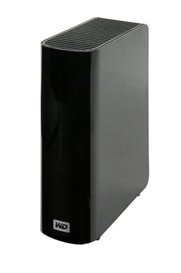 disque dur externe wd my book essential 3 5 39 39 1 to usb 2 0. Black Bedroom Furniture Sets. Home Design Ideas