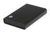 Hp SimpleSave 1 To USB 2.0 / USB 3.0 photo 1
