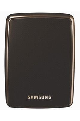 Avis clients pour le produit disque dur externe samsung s2 for Housse disque dur externe samsung m3