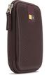 Housse pour disque dur EHDC-101 2,5'' Bordeaux Case Logic