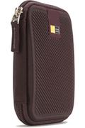 Housse pour disque dur Case Logic EHDC-101 2,5'' Bordeaux