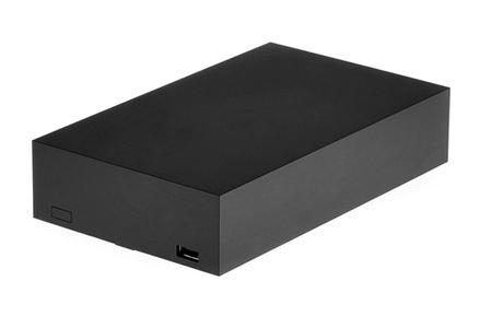 disque dur multimedia lacie lacinema classic hd 2to usb 2 0 hdmi ethernet darty. Black Bedroom Furniture Sets. Home Design Ideas