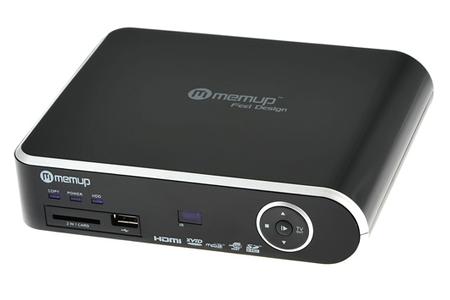 disque dur multimedia memup mediadisk fx 2to usb 2 0 hdmi darty. Black Bedroom Furniture Sets. Home Design Ideas