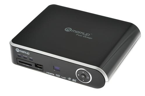 disque dur multimedia memup mediadisk fx 500go usb 2 0 hdmi 1240692. Black Bedroom Furniture Sets. Home Design Ideas