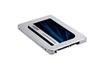 Crucial Disque dur SSD Crucial MX500 2 TB photo 2