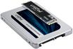 Crucial MX500 SSD 1 TB photo 2