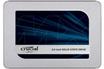 Crucial SSD CRUCIAL MX500 500 GB photo 1
