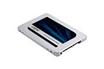 Crucial SSD CRUCIAL MX500 500 GB photo 2