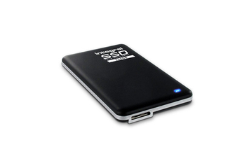Disque SSD Portable 256Go USB 3.0 Integral