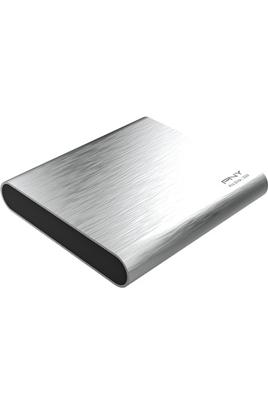 SSD externe PRO ELITE 1To Pny