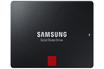Samsung SAMSUNG SERIE 860 PRO 256 GO photo 1