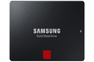 Samsung SAMSUNG SERIE 860 PRO 512 GO photo 1