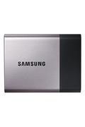 Disque SSD Samsung SSD PORTABLE T3 500 Go
