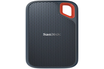 Sandisk SanDisk Extreme® Portable SSD 500GB photo 1