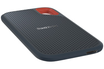 Sandisk SanDisk Extreme® Portable SSD 500GB photo 4