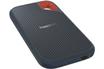Sandisk SanDisk Extreme® Portable SSD 250GB photo 3