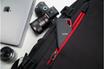 Sandisk SanDisk Extreme® Portable SSD 250GB photo 4