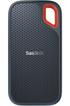 Sandisk SanDisk Extreme® Portable SSD 250GB photo 1