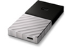 Wd Stockage portable SSD WD MyPassport 1To photo 4