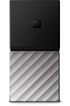 Wd Stockage portable SSD WD MyPassport 1To photo 1