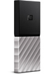 Wd Stockage portable SSD WD MyPassport 1To photo 2